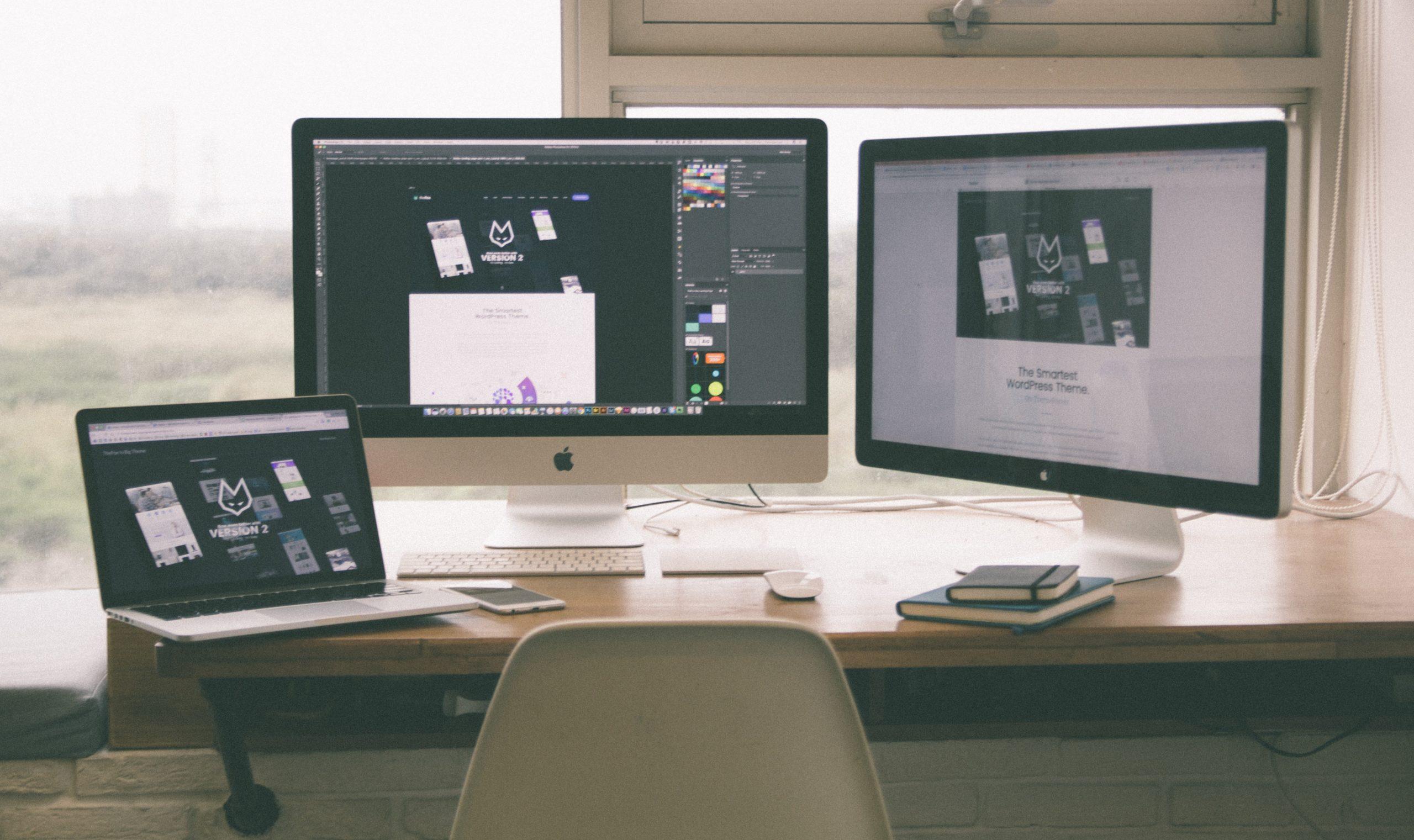 experts en màrqueting digital