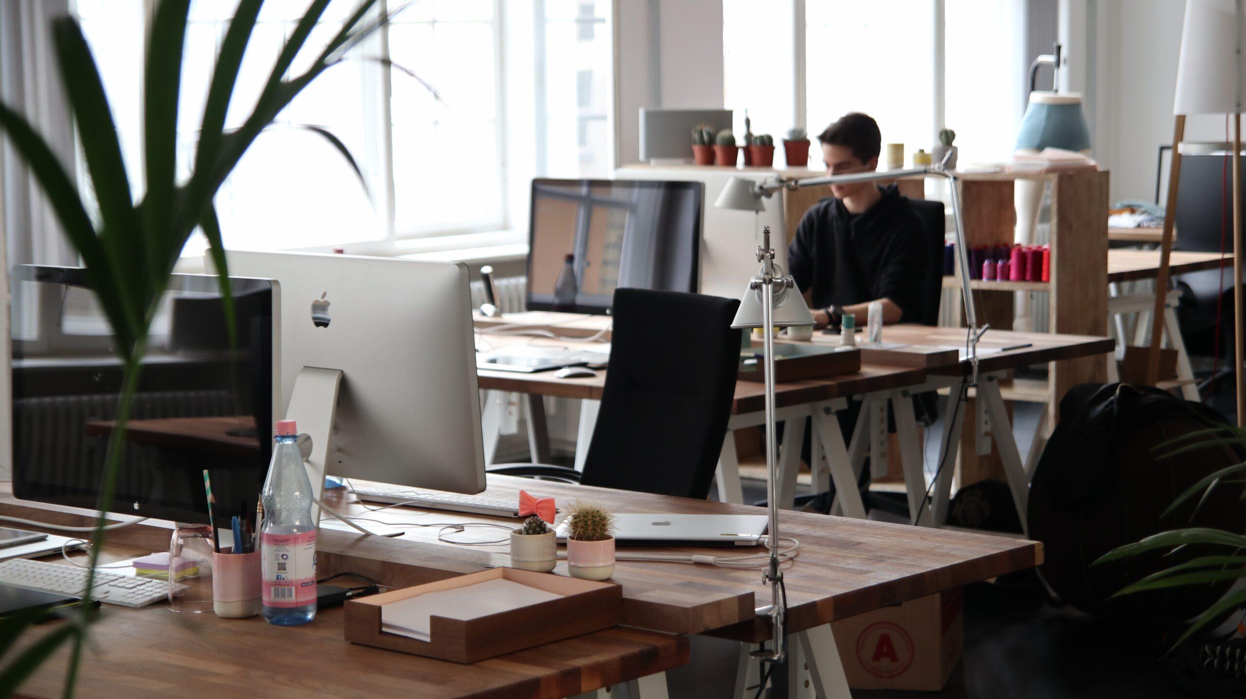 Canvis en l'estratègia comunicativa que et poden portar a l'èxit