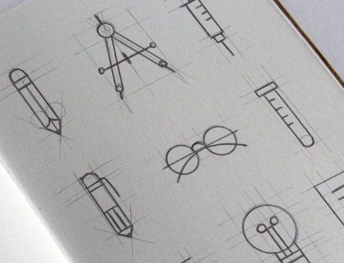 El valor del disseny gràfic per la teva marca