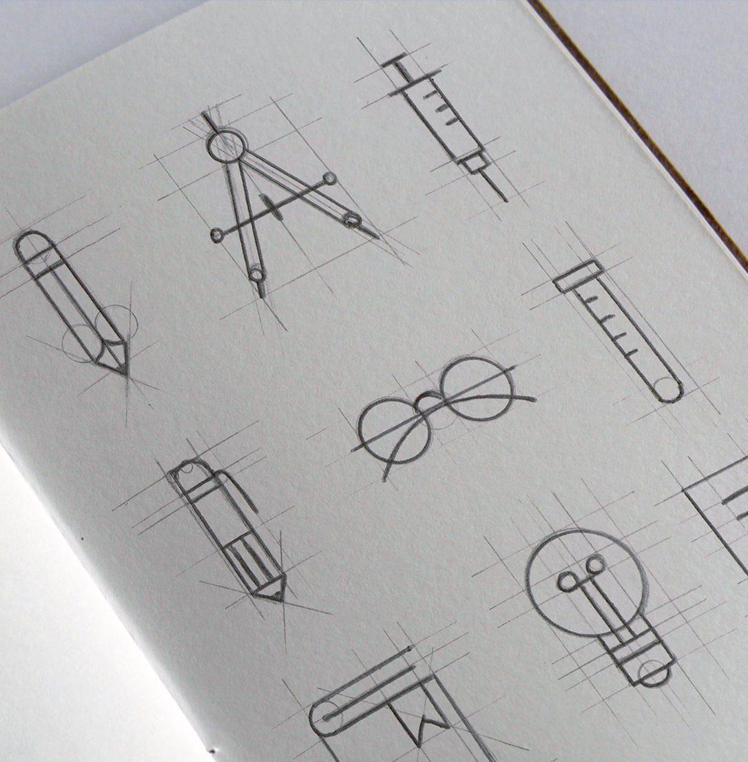 El valor del disseny gràfic
