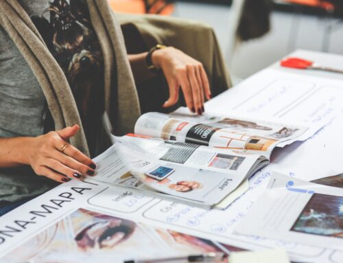 El valor de la nota de prensa en la estrategia comunicativa