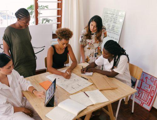 La comunicación interna, imprescindible en tu negocio