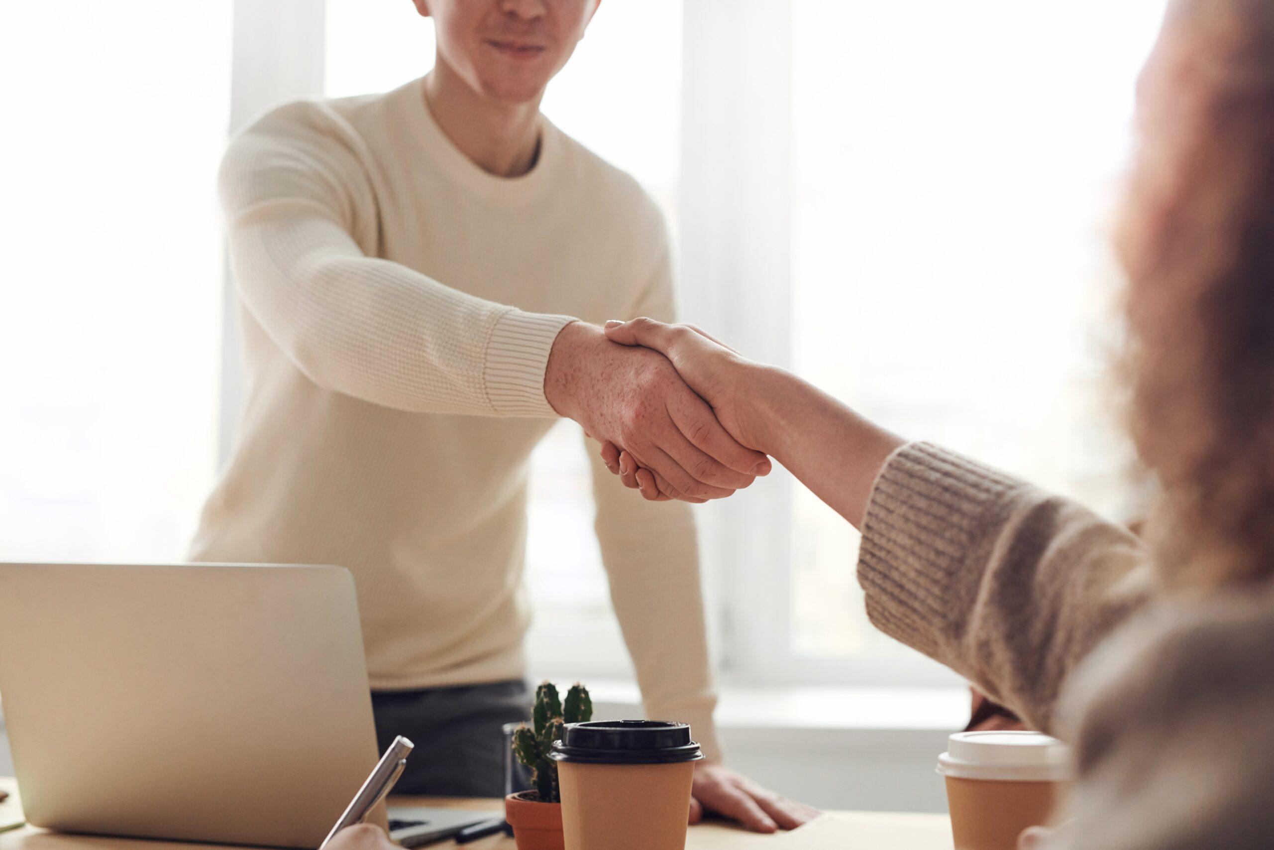 Quan necessites una agència de relacions públiques?