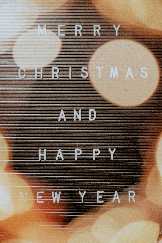 Aquest Nadal, més que mai, apropa't als teus clients