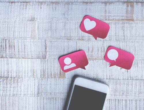 Campanyes publicitàries a xarxes socials